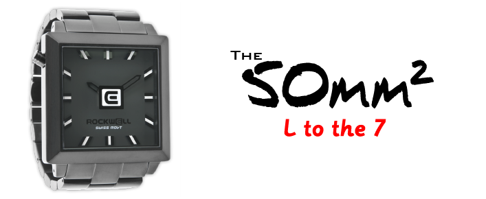 Rockwell Watches UK 50mm2