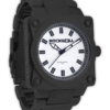 Rockwell Watches 747 - Black-White