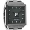Rockwell Watches 50mm2 - Gunmetal