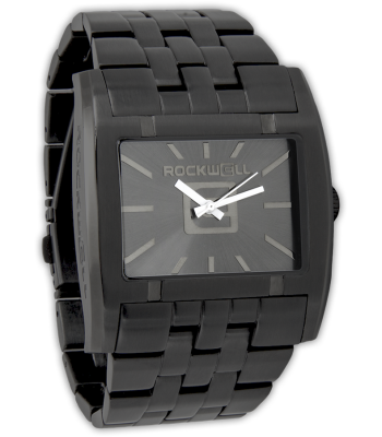 Rockwell Watches UK Apostle Range