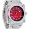 Rockwell Watches 747 - Silver-Red