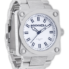 Rockwell Watches 747 - Silver-White
