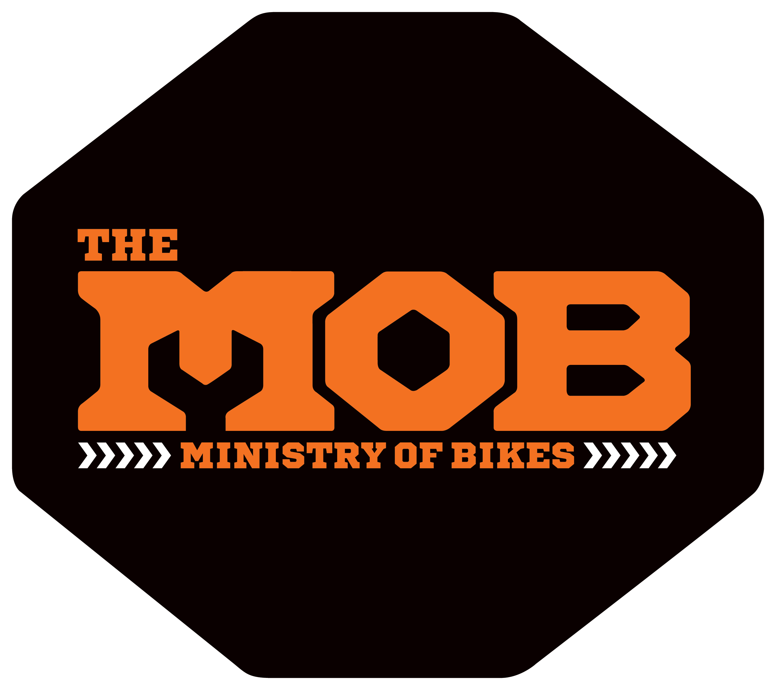 The_MOB_Logo
